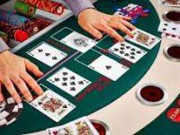 Strategi Keterampilan Judi Online Terpercaya Poker