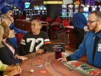 Penjelasan Seputar Poker Online Indonesia