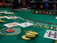Lima Keuntungan BermainJudi Qq Poker Indonesia