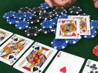 Panduan Bermain di Situs Poker Online