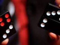 Kumpulan Agen Domino QQ Online Paling Terpercaya