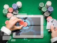 Panduan Untuk Bermain Judi QQ Poker Online
