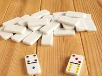 Tips Menang Game BandarQ Online